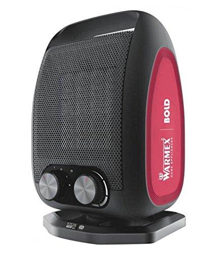 Warmex PTC 09 Bold Room Heater
