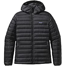 best loved e3e8a d1070 piumino patagonia - Amazon.it