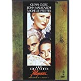 Las Amistades Peligrosas (Import Dvd) (1998) Glenn Close; Uma Thurman; Mildred