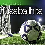Fussballhits