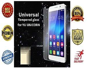 Yu Yunicorn Mobile Tempered glass