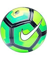 Nike Premier League Football 2017/2018