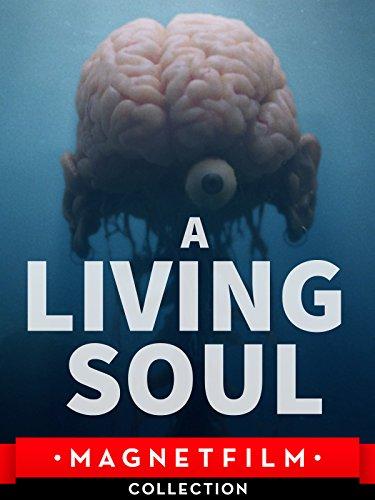 a-living-soul