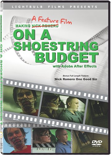 making-a-feature-film-on-a-shoestring-budget-with-adobe-after-effects
