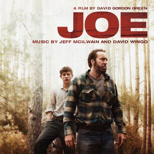 Joe (David Gordon Green's Orig...