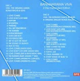 Viva (Expanded Edition)