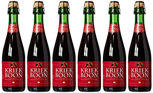 boon-kriek-lambic-cherry-beer-6-x-375-ml