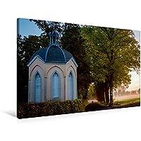 Möbel Meerbusch suchergebnis auf amazon de für meerbusch bilder poster