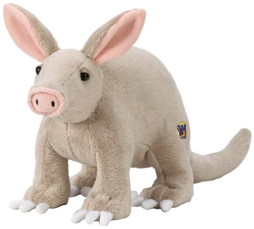 webkinz-aardvark-plush-toy-with-sealed-adoption-code