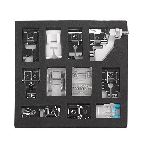 onever-domestic-sewing-machine-presser-foot-set-for-janome-brother-singer-newhome-elnita-toyata-11pc