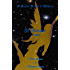 Il Risveglio (I Quattro Principi di Sàkomar Vol. 2)