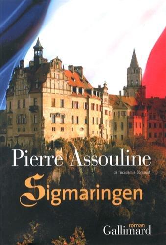 """<a href=""""/node/13441"""">Sigmaringen</a>"""