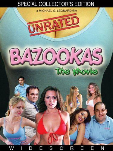 bazookas-the-movie-ntsc