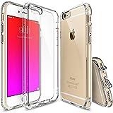 iPhone 6S Plus / 6 Plus Funda - Best Reviews Guide