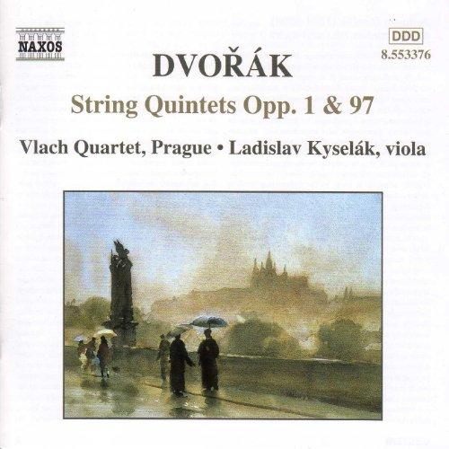 Myaskovsky: Symphonies Nos. 24 And 25