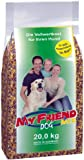 Bosch 44201 Hundefutter My Friend Mix 20 kg
