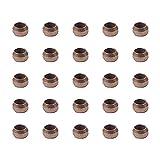 PandaHall, abalorios de tubo de rizar fin de laton, accesorios de joyeria, sin niquel, el color de bronce antiguo, acerca de 2 mm de diametro, agujero: 1.2 mm