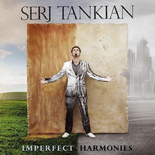 Imperfect Harmonies