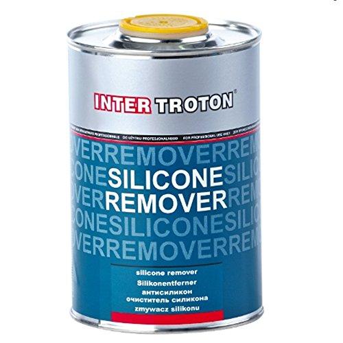 inter-troton-silikonentferner-oberflachenreinigung-vor-dem-lackieren-autolack-entfetter-reiniger-1l