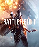 Battlefield 1 PC- Standard Edition (Digi...