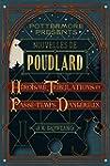 Nouvelles de Poudlard : H�ro�sme, Tri...