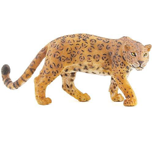 papo-50094-figurine-animaux-jaguar