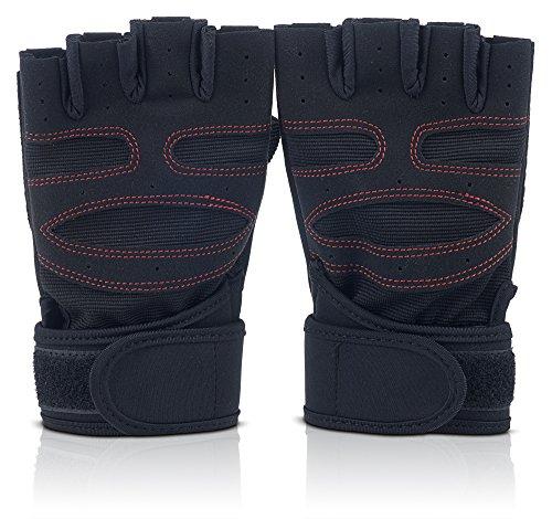 Divinio Gym Handschuhe