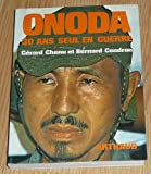 Onoda - 30 ans seul en guerre