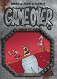 Game over T09 - Bomba fatale