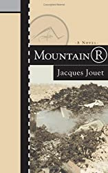 Mountain R (French Literature)