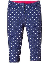 Chicco Baby - Jungen Hose Pantalon