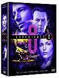 Expediente X - Temporada 8 [Import espagnol]