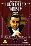Clouds of Witness - Lord P Wimsey
