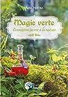 Magie Verte - Connexion sacrée à la nature