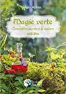 Magie verte par Moura