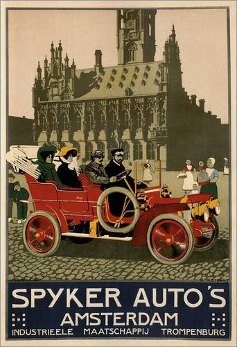 impresion-en-madera-60-x-90-cm-spyker-automobiles