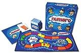 Trivia Party Game - Numaro - The Trivia ...
