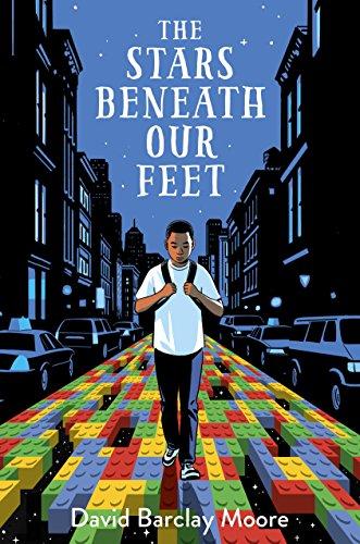 the-stars-beneath-our-feet