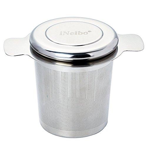 ineibo-kitchen-infusore-per-te-e-tisane-colino-filtro-per-te-in-acciaio-inox-306-inox-di-alta-qualit