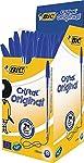 BiC Cristal Original - Pack de...
