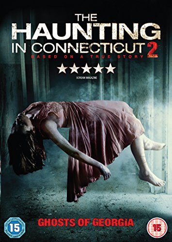 the-haunting-in-connecticut-2-ghosts-of-georgia-dvd-2013