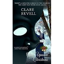 Once Upon a Christmas (Christmas Holiday Extravaganza)