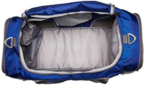 Under Armour Undeniable 3.0 Duffel Sporttasche Medium Royal