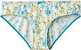 Amante Women's Bikini Panty at amazon