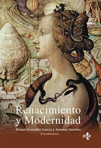 Renacimiento y modernidad