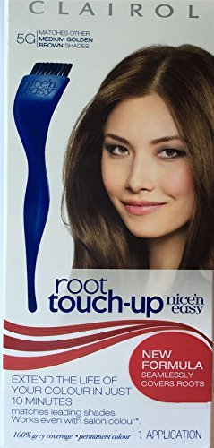 three-packs-of-clairol-nice-n-easy-root-touch-up-no-5g-medium-golden-brown