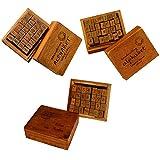 gossipboy Vintage Holz Gummi Stempel Buchstaben Alphabet für Heimwerker Craft Karte machen Happy Planer Scrapbooking Supplies Reisenden Fachzeitschriften Handwriting Set