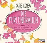 Katie Agnew ´Die Perlenfrauen´ bestellen bei Amazon.de