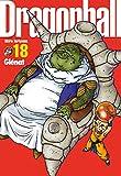 Telecharger Livres Dragon ball Perfect Edition Vol 18 (PDF,EPUB,MOBI) gratuits en Francaise