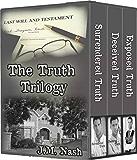 The Truth Trilogy Box Set